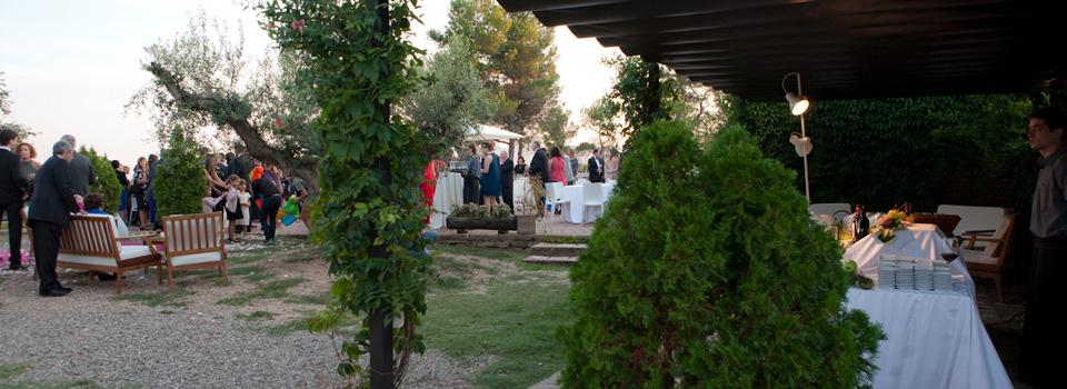 casaments2