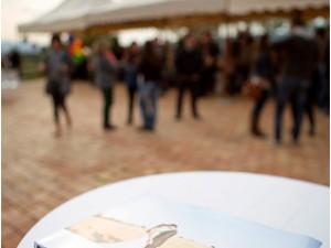 Jornada de Portes obertes a la Garriga de Castelladral