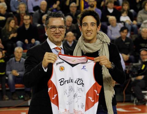 basquet_david