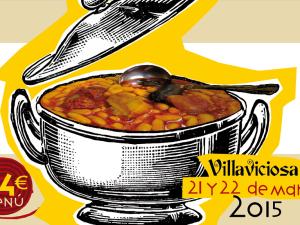 David Garcia participarà a la Jornada gastronómica i cultural de les Fabes de Villaviciosa (Asturias) 2015